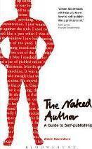TheNakedAuthor:AGuidetoSelf-Publishing