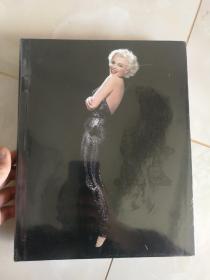 现货 Marilyn Monroe: Metamorphosis  英文原版  玛丽莲·梦露:蜕变
