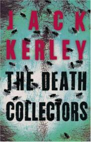 The Death Collectors