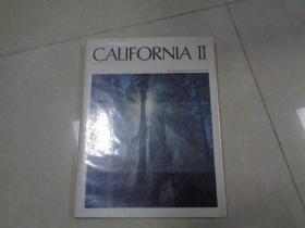 CALIFORNIA II (尺寸35cm×27cm)