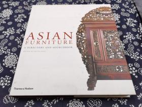 刻画如一~~亚洲古董家具》这本书近300件组)小8开英文,精装300多页,32公分*29公分,亚洲地区的古典民族风格的雕刻家具,以喜马拉雅艺术家具为核心的图录,高清印刷,柜子、桌子、架、椅子、全部是古家具的实物拍摄,也有部分寺庙古建的门窗细节图、这是一册在手,可以为各种设计环境的场景,添加生动形象的图册。适合家居爱好者,藏式家具研究民族家具陈设 、2007年版、九五成新