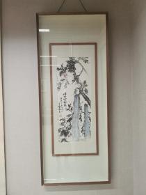 杨象宪 画