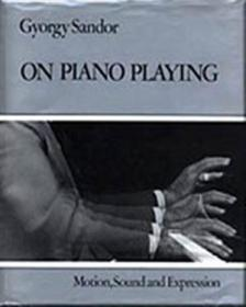 On Piano Playing
