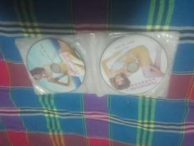 阁楼精选典藏集 DVD光盘9张 无外包装