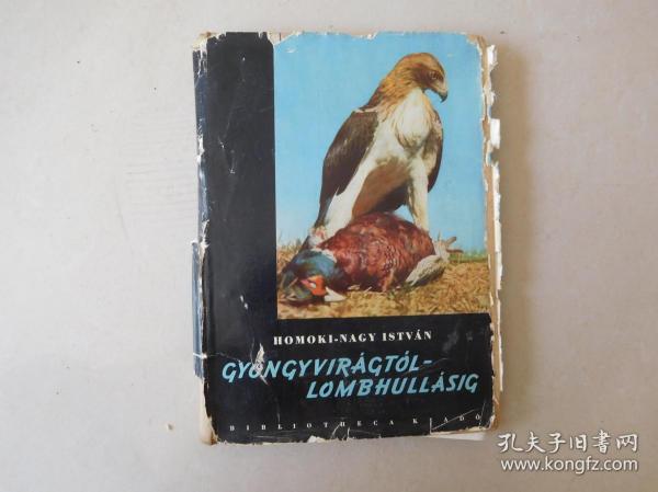 法文原版书 书名见图