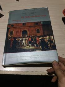 El 19 de Avril de 1810
