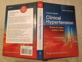 Kaplan'sClinicalHypertension(ClinicalHypertension(Kaplan))