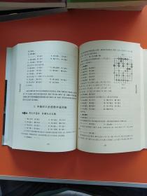象棋布局细解