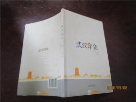 武汉印象 2013 书法、美术、摄影、散文(4册合售)