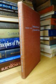 Richard T. Cox  . Statistical Mechanics of Irreversible Change