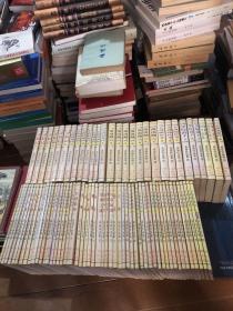 黄易作品集《81册全,大全套》