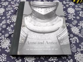耶鲁大学出版社 《费城艺术博物馆藏中古欧洲时期的古兵 甲胄 鞍具 》精装版布面背脊装29*24公分,书品全新,,310页,近四百幅图版,一百件费城艺术博物馆的藏品,这些藏品多数来自1977年时一个收藏家的捐赠,这些藏品中,有大量插图,来自博物馆的重点系列,包括完整的盔甲和盔甲元素,剑,自由臂和弩;参谋武器,马装备和相关配件。这些物品大部分取材于欧洲的皇家军械,代表了军械师艺术的缩影
