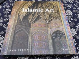 2010年英文原版细密如初~伊斯兰的瓷砖古地毯细密画 古建筑》近千幅彩色图版,这本书可以当做伊斯兰艺术史,几何学风格的穹顶,墙壁,窗格,地毯挂毯,錾刻金银器,那些8世纪至12世纪之间的中亚广泛区域的细密建筑,伊尔汗国、帖木儿帝国,奥斯曼帝国的重要建筑遗产,萨维德到奥哈王朝的波斯的古典细密风格建筑,印度河支流寺院,地中海广泛区域8世纪至11世纪建筑