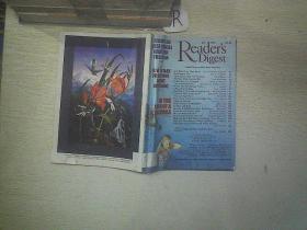 READERS DIGEST    1994  (01)