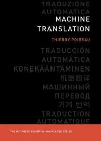 Machine Translation