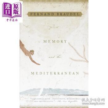 MemoryandtheMediterranean