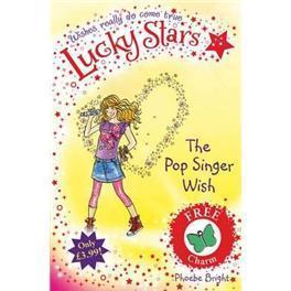 LuckyStars3:ThePopSingerWish