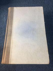 TEXTBOOK OF OBSTEIRICS—STANDER(产科从业人员技术指导,老英文原版)