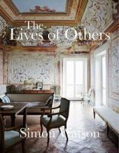 The Lives of Others 英文原版 他人的生活-