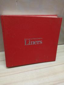 the hulton getty picture collection liners
