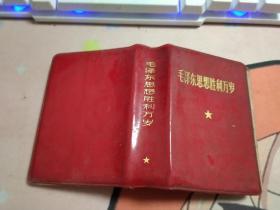毛泽东思想胜利万岁64-8