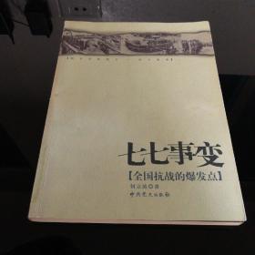 远东审判——为了迟到的正义/《细节见证历史·抗日战争》丛书