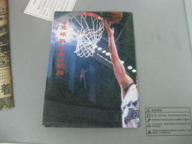 海报 约翰 斯托克顿--篮球俱乐部赠