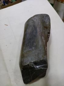 老石头(尺寸睇图)