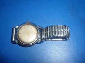 进口手表(128)