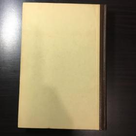 资本论第一二三卷、剩余价值学说史第一二三卷(资本论第四卷)。
