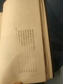 新俄罗斯帝国(朝阳出版社)
