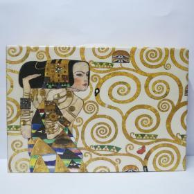 Gustav Klimt:Complete Paintings
