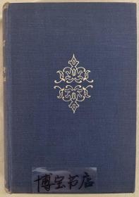 1935年苏格兰水彩画之王罗素•弗林特绘本,24精美整页水彩插图《亚瑟王之死》Sir Thomas Malory - Le Morte Darthur