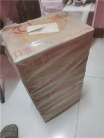 录像带 空白录像带 未开封 SONY E-180  一箱5盒50个 合售包邮