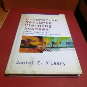 EnterpriseResourcePlanningSystems:SystemsLifeCycleElectronicCommerceandRisk
