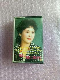 李谷一 磁带