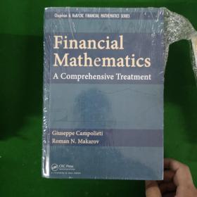 Financial Mathematics