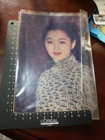 青春玉女-杨钰莹(94年)
