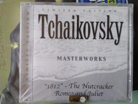 CD 碟  名盘   1812