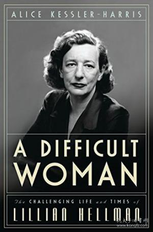 A Difficult Woman