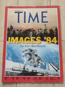 Time 1985-4-29