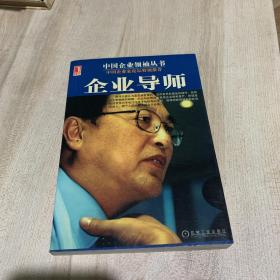 中国企业领袖丛书:企业导师