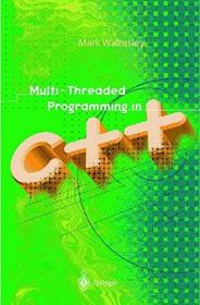 Multi-threaded Programming In C++