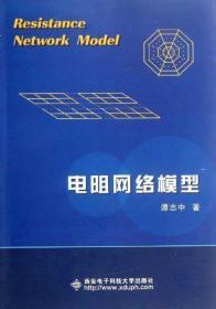 电阻网络模型