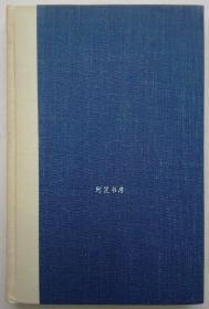 《骑士Delibere的故事》1946年美国国会图书馆善本部出版1488年法语摇篮本木刻插图本影印本