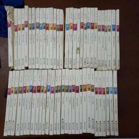 湖北省推进学习型党组织建设丛书(60册全·10种/6册)