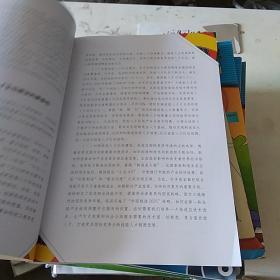 中国技能 圆梦巴西 第43届世界技能大赛参赛工作实录