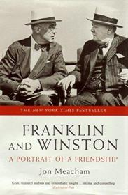 Franklin And Winston