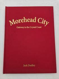 morehead city gateway to the crystal coast