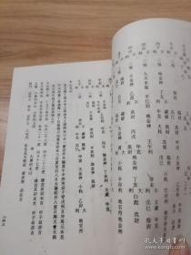 崇正辟谬永吉通书(上下册)